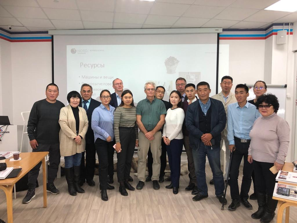food innovation yakutsk 1