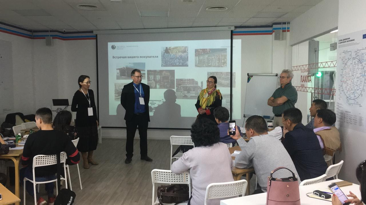 food innovation yakutsk 3