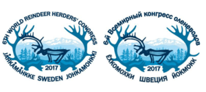 6th World Reindeer Herders Congress